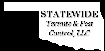 Oklahoma City Pest Control & Termite Remediation